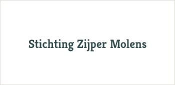 Zijper Molens