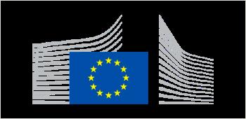 Europees Fonds voor Plattelands Ontwikkeling