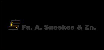 Sneekes
