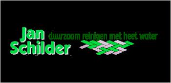 Jan Schilder